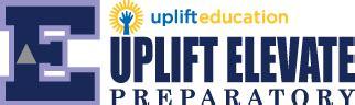 uplift elevate charter school  west fort worth