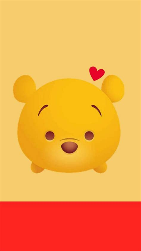 Piglet Pooh Tsum Tsum For Iphone 55s winnie pooh wallpaper winnie the pooh wallpapers and cellphone wallpaper