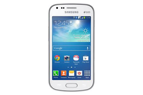Update Samsung Mobilenews How To Update Samsung Gt S7582 Galaxy S Duos 2 Firmware Version Manual Update Guide