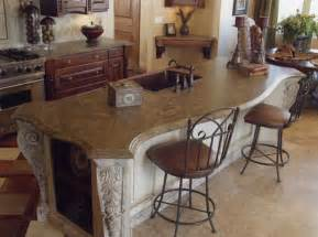 tile san diego benefits of counters