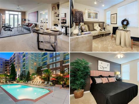 cheap 2 bedroom apartments in charlotte nc 5 amazing apartments for rent in charlotte under 900 month