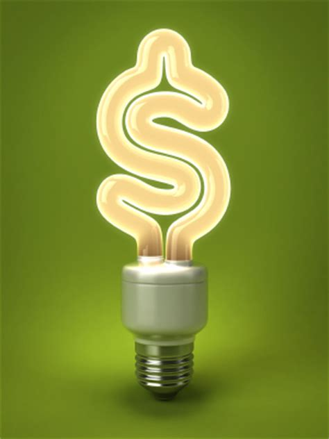 state awards $3m for energy savings projects at wsu | wsu