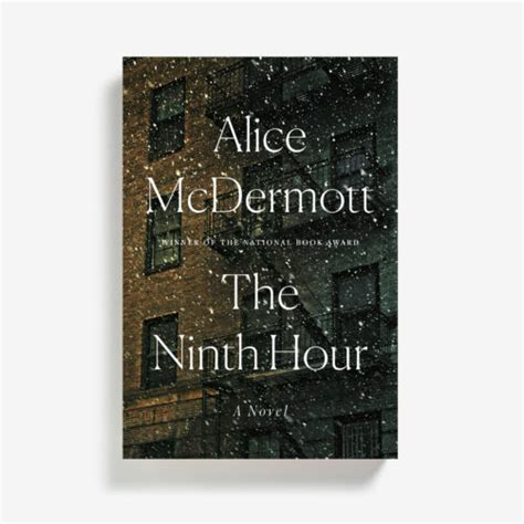 an uncommon reader a of edward garnett mentor and editor of literary genius books fsg s favorite books of 2017 work in progress