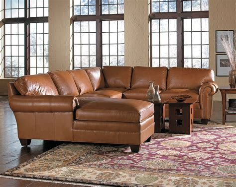 living rooms with leather sofas living room leather furniture