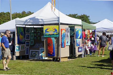 Papercraft Festival - oak island guild