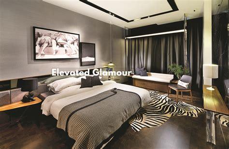rr idea bilik tidur elevated glamour malaysias