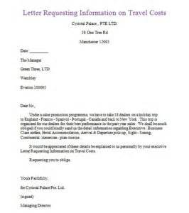 Business Travel Cover Letter by Bank Financial Advisor Cover Letter Tax Specialist Sle Resume Business Letter Exle