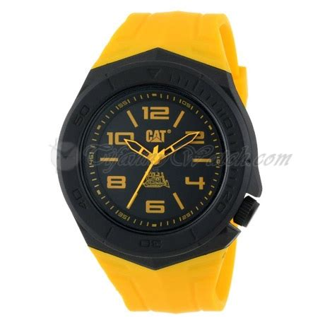 Jam Tangan Fossil Fs4885 Brown jam tangan original caterpillar la 111 27 137 jual jam