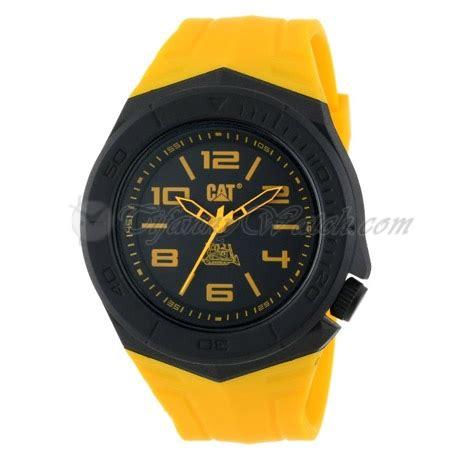 Jam Tangan Fossil Acrylic 2 jam tangan original caterpillar la 111 27 137 jual jam