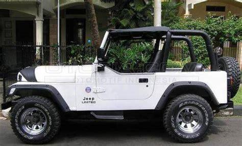 Lu Kota Mobil Jeep Cj7 rp2cj7k7y8jcy8 waa2