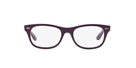 sears optical ban sunglasses 171 heritage malta
