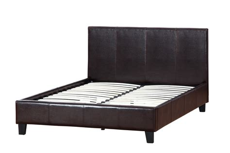 queen bed platform platform queen bed frame platform queen bed frame f by