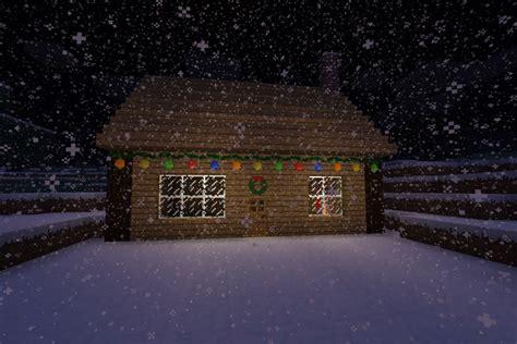 christmascraft mod 9minecraft net