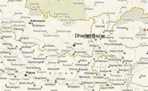 biratnagar map biratnagar map 28 images 58 municipality gis map local