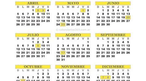 Calendario Nacionales De Washington 2015 Fechas De Cobro Plan Hogares Con Garrafa Septiembre 2017