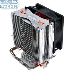 Dijamin Fan Procesor Ori Intel Lga 775 cheap cpu cooler fan buy quality cooler master cpu fan directly from china cooler fan suppliers