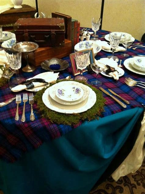 25 best ideas about scottish wedding themes on tartan wedding tartan wedding dress