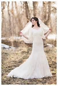 the most elegant and also gorgeous wedding dresses utah