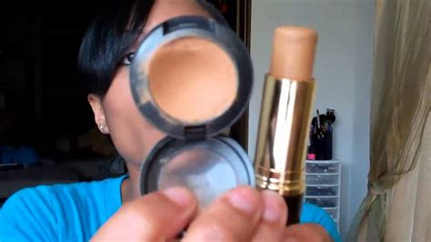 Mac Does by Does Mac Cosmetics Say Quot You Re Nc45 Quot