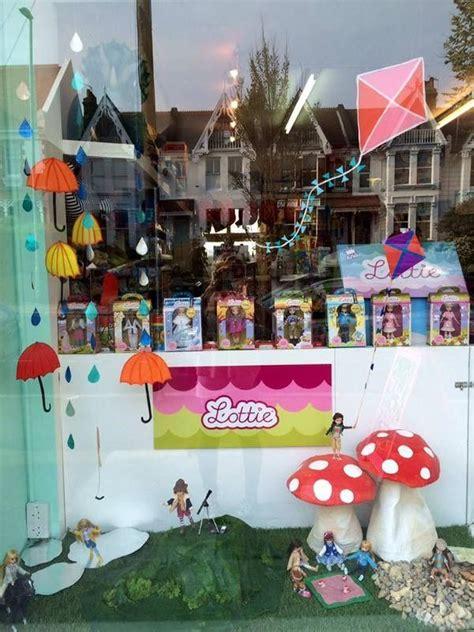 lottie doll melbourne 18 best lottie dolls images on