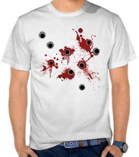 Tshirt Kaos Nana jual kaos distro beli t shirt murah satubaju