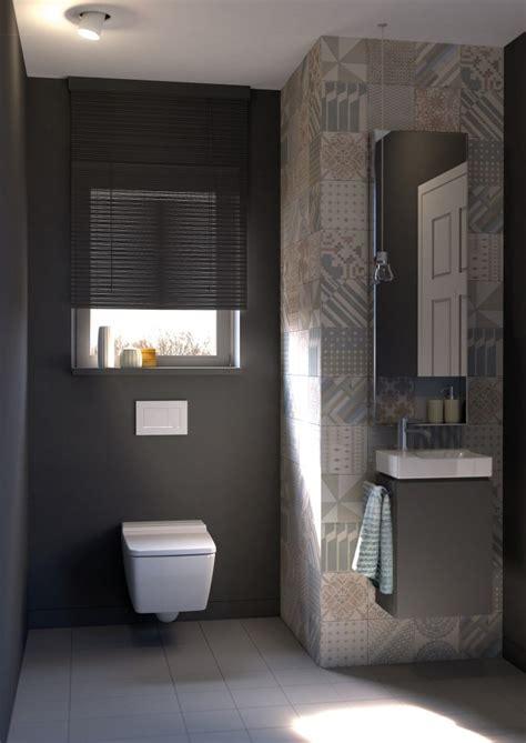 geberit bathroom geberit new ergonomically designed concealed cistern