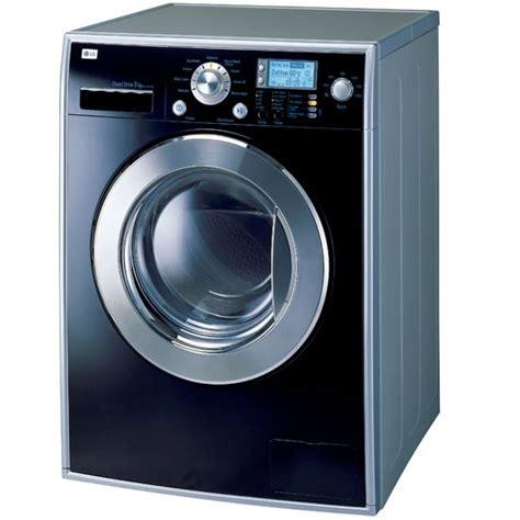 waschmaschine bilder how to buy a washing machine