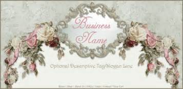 10 best images of shabby chic websites shabby chic