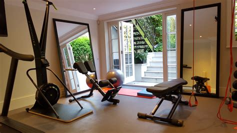 home gyms design home design luxury home gyms by morpheus