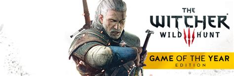 the witcher 3 hunt of the year edition unofficial walk through a s k hacks cheats all collectibles all mission walkthrough step by step ultimate premium strategies volume 8 books the witcher 3 hunt of the year edition on steam