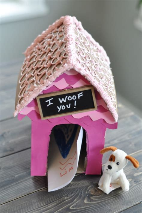 awesome valentines day boxes 21 awesome ideas for card boxes
