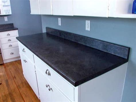 Prefabricated Kitchen Countertops by Kitchen Laminate Countertops For Maximum Comfort At A