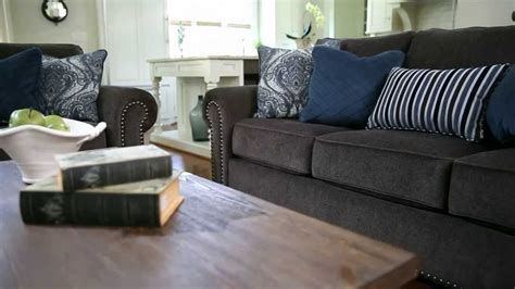ashley furniture reviews couches ashley sofa reviews ashley furniture leather sofa reviews