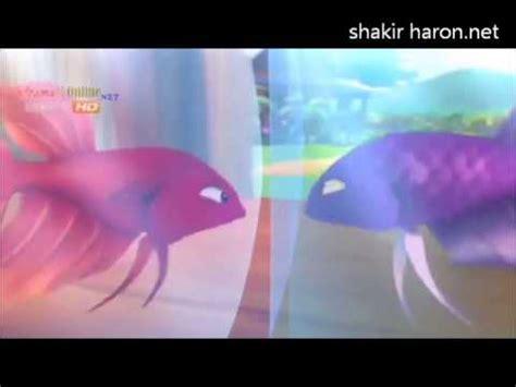 film upin ipin ikan laga upin ipin ikan lagi with subtitle videolike