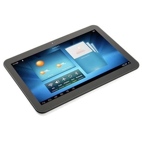 Pipo 51608 Sz Reguler pipo m9pro rk3188 gps bluetooth 4 0 android 4 2 tablet pc 10 1 inch 32gb