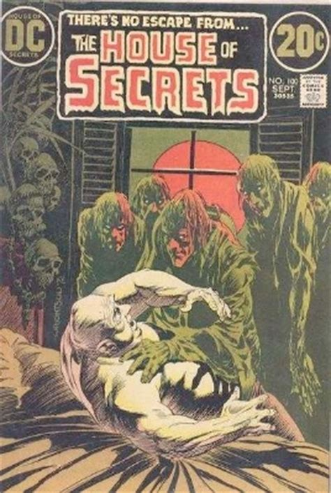 house of secrets a novel books house of secrets comic book price guide