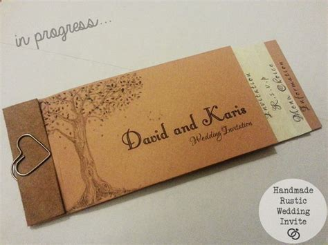 cheque book wedding invitation diy 1000 ideas about parent wedding gifts on personalized wedding gifts for groom and