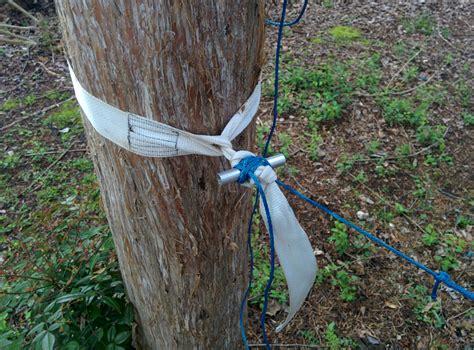 Make Hammock Straps lawson hammock blue ridge cing hammock term review