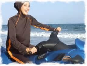 Baju Renang Arena Muslim sahabat muslimah inilah tips memilih baju renang untuk
