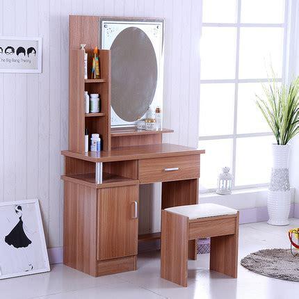 modern vanity dresser with mirror bestdressers 2017
