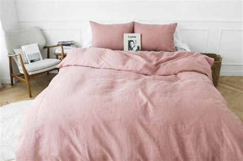 Pink Sheets Furniture Dusty Rose And Read More