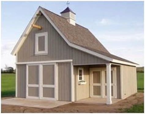 country barn plans little barn plans for small farms homesteads and hobbies