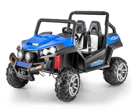 big jeep cars magic cars big seater mercedes remote control electric
