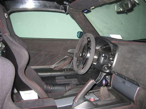 on board diagnostic system 2004 honda s2000 interior lighting alcantara interior cost www indiepedia org