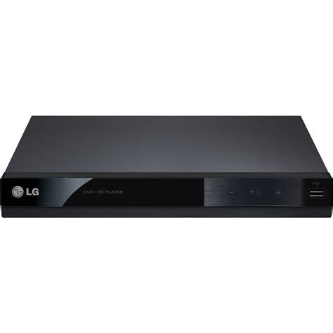 most compatible format dvd player slot load dvd player ssb shop