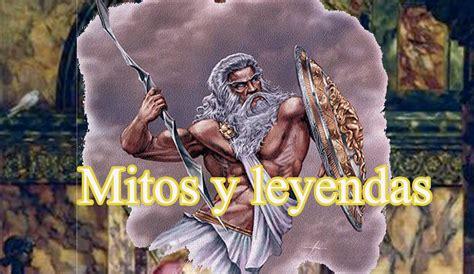 imagenes literarias del mito 193 mbito literatura mitos y leyendas hispanils