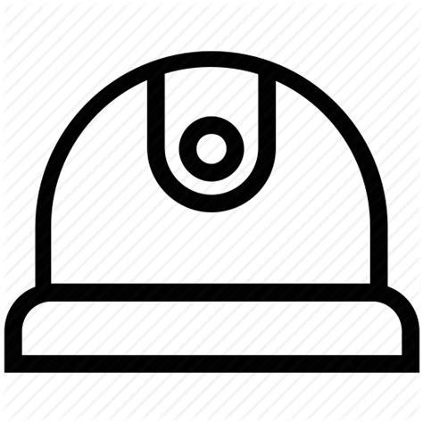 smoke and carbon monoxide detector engine diagram and