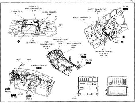 kia tcm location wiring diagrams wiring diagrams