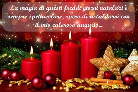 lettere per auguri di natale buon natale 2018 auguri frasi immagini messaggi poesie
