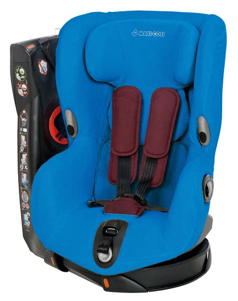 how to fit maxi cosi car seat with seatbelt maxi cosi summer cover for child car seat axiss buy at